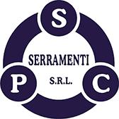 PSC Serramenti