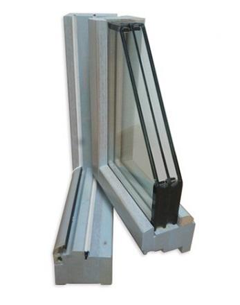 finestre sassari psc serramenti